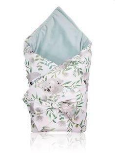 Luxury pólya - Mama Koala, bársonnyal - Peekabooshop.hu Oeko Tex 100, Shopping Day, Peek A Boos, Velvet, Luxury, Bags, Products, Handbags, Bag
