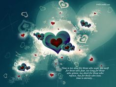 Great Quotes abt eternal LOVE: Great Quotes abt Eternal LOVE. Found on:http://lovelylovequotes.blogspot.com/2007/10/great-quotes-abt-eternal-love.html