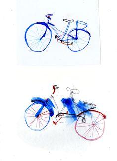 watcharitaaroon | biking