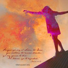 Dios Arte y Pasión - @BetasderCielo