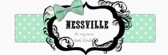 "I added ""NESSVILLE: Life Hacks: Ness Style"" to an #inlinkz linkup!http://www.nessville.me/2014/09/life-hacks-ness-style.html"