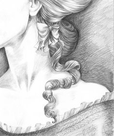 """""""Beauties in vain their pretty eyes may roll; charms strike the sight, but merit wins the soul."""" - Alexander Pope, The Rape of the Lock British Literature, English Literature, English Restoration, Alexander Pope, English Projects, Aubrey Beardsley, Ap English, Pretty Eyes, Ink"""