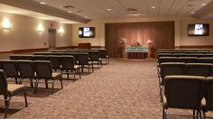 Pinterest Funeral Homes Home Architecture And Interior Colors