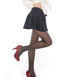 Meia-calça feminina