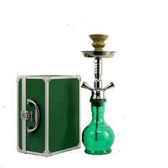 "$39.95  16"" from bottom of the base to the top of the bowl.    #hookah #shisha"
