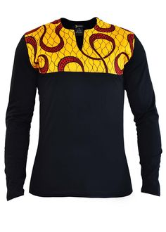 99bf54fa 451 Best t-shirt designs images in 2019 | Block prints, Fabric ...