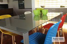 """Vi mostriamo le nostre cucine attraverso i nostri #DETTAGLI per #INVITARVI a toccarli con mano nel nostro showroom. Vieni da noi: """"E' un #SALDO di #QUALITA' ! Consulta il nostro sitohttp://www.nuovospazioarredo.it/ #arredamento #Valcucine #cucine #interiordesign #nuovospazioarredamenti #dettagli #saldodiqualità"""