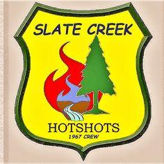 Established in Bureau Of Indian Affairs, Wildland Firefighter, Bureau Of Land Management, Forest Service, Hot Shots, Firefighting, Ferrari Logo, Fire Department, National Forest