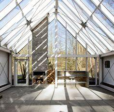 Lumo Arkitekter, centro Nøjkærhus en Virklund (Dinamarca) - Arquitectura Viva · Revistas de Arquitectura