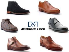 Best Style \u0026 Fashion Tips for Short Men