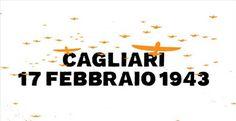 """A Cagliari in anteprima assoluta """"Cielo Nero"""""""