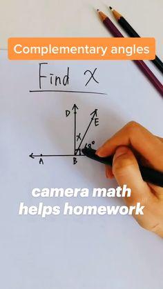 Math Hacks, Math Tips, Math Resources, Math Lessons, Math Activities, Preschool Math, Fun Math, Teaching Math, Math Homework Help