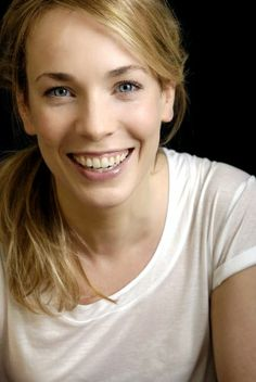Laura Main (Sister Bernadette from Call the Midwife)
