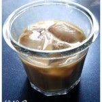 The Secret to Making Great Iced Coffee at Home