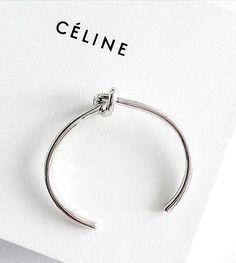 clickbytaste: Céline