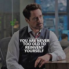 You are never too old to do anything you want! Do it now! - Photo @futuresuccessors #trulyfesuccess