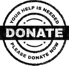 Fundraising | We Got Your Back Kurt! – YOUR GUYD