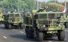 Cuban Army, Military Weapons, Armed Forces, Military Vehicles, Monster Trucks, Modern, Special Forces, Military Guns, Trendy Tree
