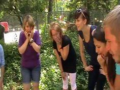 Zsulyevics Zsolt - Menjünk medvét vadászni! - YouTube