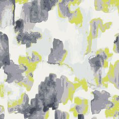 Jan. 21. Cascade Agate by Sarah Watson, from the Luxe in Bloom collection for Art Gallery Fabrics.