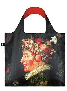 b48000d639 Kipling Giuseppe Arcimboldi Spring Bag Kids Bags