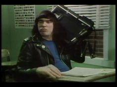 Rock & Roll High School - The Ramones