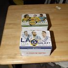 For Sale - LOS ANGELES GALAXY MLS CHAMPIONS LUNCH BOX 2012 STADIUM GIVE AWAY KOBI JONES  -  http://sprtz.us/LAGalaxy