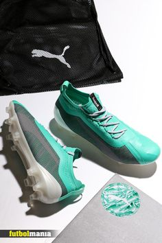 Puma Football Boots, First 5, Custom Football, Soccer Shoes, Cool Boots, Ronaldo, Cleats, Sneakers, How To Wear