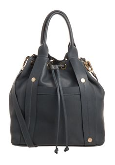 Bogner CLARITY GRACE Shopping Bag grau 86a311a1371
