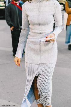 pfw-paris_fashion_week_ss17-street_style-outfits-collage_vintage-olympia_letan-hermes-stella_mccartney-sacai-2