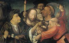 File:De gevangenneming van Christus. Rijksmuseum SK-A-3113.jpeg