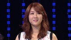 Soyu predicts which SISTAR members will marry first + reveals whom she wants a duet with next | http://www.allkpop.com/article/2014/06/soyu-predicts-which-sistar-members-will-marry-first-reveals-whom-she-wants-a-duet-with-next