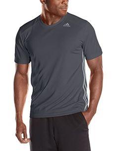 adidas Performance Men's Basketball All World Short Sleev... https://www.amazon.com/dp/B010B9R7Y6/ref=cm_sw_r_pi_dp_x_VarZxbBYQBA1R