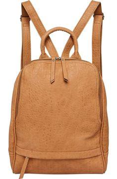 871482ec0b Product Image 1 Urban Bags