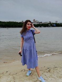 Платье с бюстиком / t5991020 / 10.05.2018 / Фотофорум на BurdaStyle.ru