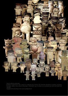 ISSUU - Guia esencial del cuchimilco chancay Perú 2013 14 de carlos royo