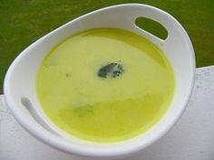 Soupes minceur: idées de recettes - Masdigbord http://wellnhealth.fr