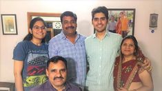 Kanishak Kataria: Preparation Strategy, Booklist, Family, Caste.  Kanishak Kataria has become a common name in the minds of many UPSC aspirants. This is because he secured AIR 1 in UPSC CSE 2018.  Every year around 10 lakh candidates give UPSC Exam and Clearing this is an achievement in itself. But he not only cleared it but also secured rank 1 in it. Ias Study Material, Ias Officers, Indian Constitution, Modern India, Physical Geography, Science Background, Read Magazines, Mock Test, Class Notes
