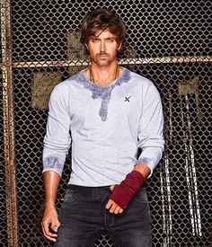 Exclusive details on Hrithik Roshan's new sea-facing home