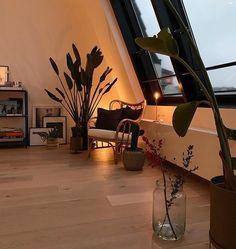 Home Interior Layout .Home Interior Layout Apartamento New York, Home Interior Design, Interior And Exterior, Interior Livingroom, Aesthetic Rooms, Dream Apartment, Apartment Design, Cozy Room, Dream Rooms