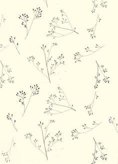 seed pattern   |   Katt Frank Design
