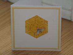 Hexy Bee