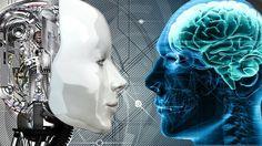 El gran desafío es crear una inteligencia artificial que se asemeje a la humana. Pero poco a poco vamos dando pasos en ese sentido. Crean sistemas de inteligencia artificial que ven el mundo como los seres humanos.