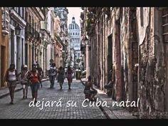 Book trailer de mi novela Habana Jazz Club