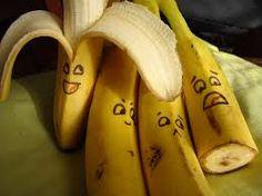 Bildergebnis für Bananas