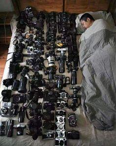 Vintage Camera 43 Rumors – Page 7 – Panasonic and Olympus Digital Camera News Dslr Photography Tips, Photography Equipment, Creative Photography, Amazing Photography, Amoled Wallpapers, Camera Wallpaper, Camera Photos, Style Blogger, Dslr Background Images