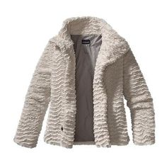 Patagonia Women's Pelage Jacket $150.00 CAD my sold-out wintry want
