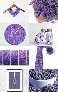 Fresh and clear scent of lavender  by Gilberto Vavalà on Etsy--Pinned with TreasuryPin.com