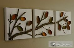 This is so cool! So many fun and easy crafts you can do with old toilet paper rolls.