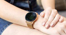 Découvrez la montre connectée Uwatch2 de UMIDIGI Guide, Smart Watch, Watches, Trendy Style, Smartwatch, Wristwatches, Clocks